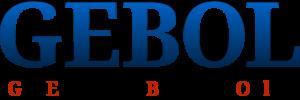gebol-logo