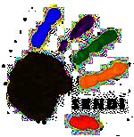 sendi-logo