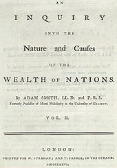 170px-Wealth_of_Nations_title