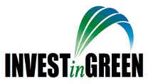investingreen-logo