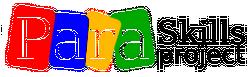paraskills-logo-ws