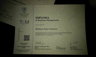 diploma-business-management-2016-1