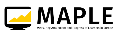 MAPLE-logo
